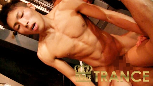 HUNK CHANNEL – TR-BB006 – BODY BATTLE part6 (HD)