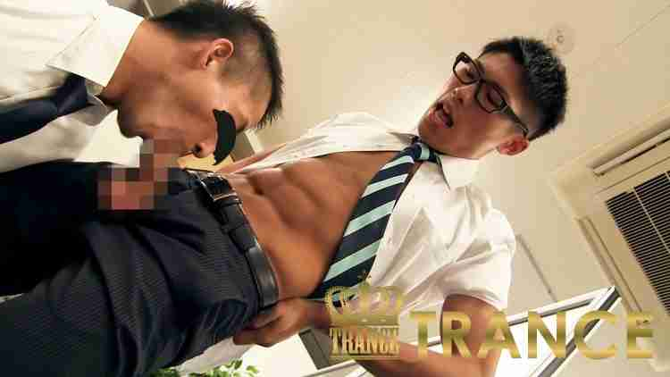 HUNK CHANNEL – TR-HO023 – 働く男達 part23